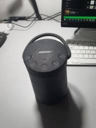 Bose Revolve plus