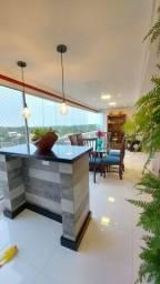 Título do anúncio: Apartamento para venda possui 134 metros quadrados com 3 quartos em Patamares - Salvador -