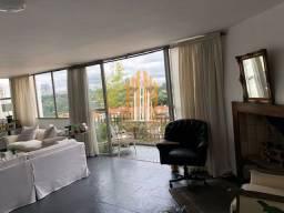 Título do anúncio: Cobertura em Perdizes 340m² com 4 dormitórios 4 vagas de garagem 3 suites