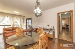 Apartamento à venda com 2 dormitórios em Bela vista, Porto alegre cod:343725