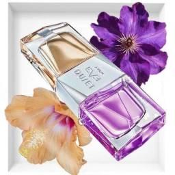 Perfume 2 em 1 Radiante& Sensual