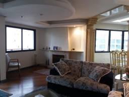 Título do anúncio: Ótimo Apartamento à venda e locação, 3 dorms,3 suítes, 3 vagas, 216 m² por R$ 1.100.000,00