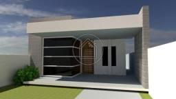 Título do anúncio: Casa linear 3 quartos, 1 suíte, quintal. Região Oceânica- Niterói - RJ