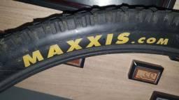 Pneu maxxis 26x2.35