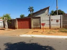 Título do anúncio: Casa 51 m²  1 lote 350m²  Jardim Alphaville