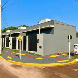 Título do anúncio: VENDA | Casa de 2 quartos com suite | Vival Castelo
