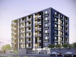 Apartamento à venda com 2 dormitórios cod:V2196