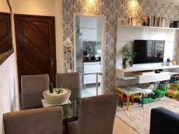 Título do anúncio: Apartamento com 2 quartos à venda, 63 m² por R$ 230.000 - Engenho Novo - Rio de Janeiro/RJ