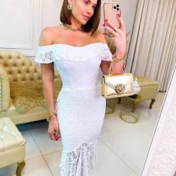 vestido de noiva civil cartorio diversos modelos acessiveis novos