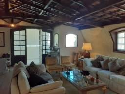 Título do anúncio: Cobertura para alugar, 440 m² por R$ 10.000,00/mês - Higienópolis - São Paulo/SP