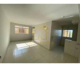 Título do anúncio: Aluga-se Apartamento Residencial Ataufo Alves