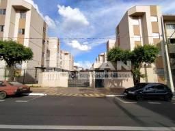 Título do anúncio: Apartamento para alugar com 3 dormitórios em Santa monica, Uberlandia cod:L47777