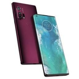 Título do anúncio: Motorola Edge 5g