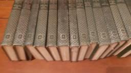 Coleção Monteiro Lobato
