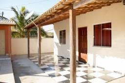 Título do anúncio: Casa de praia Cabo Frio