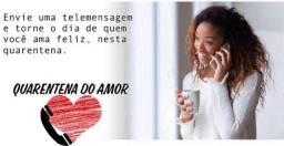 Santos (QUER RECONCILIAR ?)
