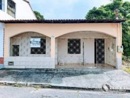 Casa com 2 dormitórios à venda por R$ 115.000,00 - Centro - Salinópolis/PA