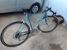 Bicicleta p10 aro  28