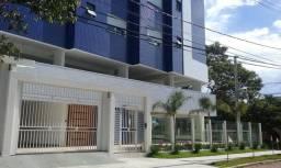 Apartamento com 3 dormitórios para alugar, 88 m² por R$ 2.250,00/mês - Dom Feliciano - Gra