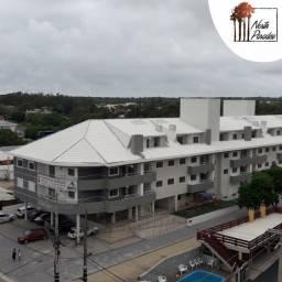 Título do anúncio: Apartamentos Garden com 2 dormitórios sendo 1 suite  à venda, - Ingleses - Florianópolis/S