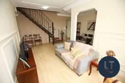 Apartamento com 3 dormitórios à venda, 129 m² por R$ 485.000,00 - Parque Santo Antônio - T