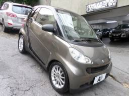 Título do anúncio: Smart Fortwo Coupe  62 Kw