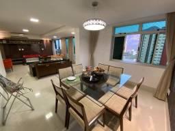 Título do anúncio: Apartamento no centro com fino acabamento, 04 quartos e 02 vagas de garagem