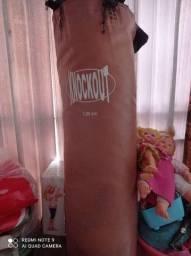 Saco knockout