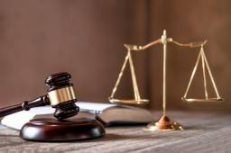 Advogado Trabalhista, Criminal e Civil