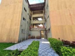 Título do anúncio: Sapucaia do Sul - Apartamento Padrão - COHAB