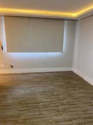 Título do anúncio: Apartamento 1 dormitório (semimobiliado)  - Jardim São Dimas