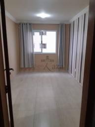 Título do anúncio: REF 44489/FL Apartamento - Monte Castelo - Residencial Escuna - 40m² - 1 Dormitório.
