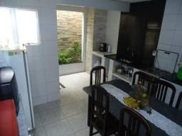 Casa no Centro de Monteiro PB, ótima oportunidade