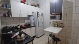 Título do anúncio: Casa para venda tem 110 metros quadrados com 3 quartos em Jardim Universitário - Cuiabá -