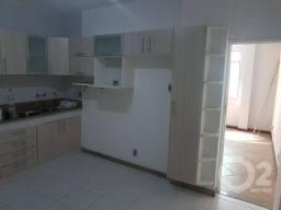 Apartamento com 3 dormitórios à venda, 75 m² por R$ 240.000,00 - Centro - Macaé/RJ