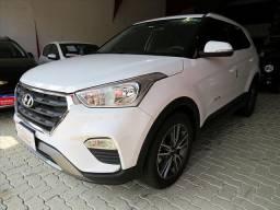 Título do anúncio: Hyundai Creta 1.6 16v Pulse