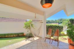 Título do anúncio: Casa à venda, 3 quartos, 1 suíte, 2 vagas, Salto - Blumenau/SC