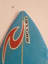 Prancha surfe