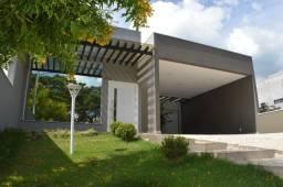 Título do anúncio: Condomínio Residencial Mirante de Bragança - Casa para locação, com 4 quartos sendo 2 suit