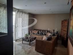 Título do anúncio: Apartamento à venda e para locação, Vila Regente Feijó, São Paulo, SP