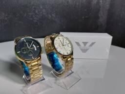 Título do anúncio: Relógio Nibosi Original