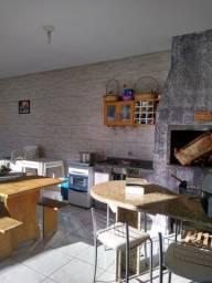 Título do anúncio: Casa - Madri -CAS3576