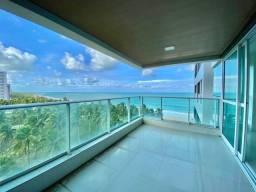 Título do anúncio: Edifício GreenVillage. Beira mar!!