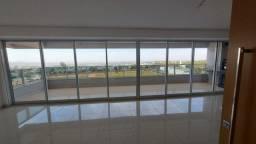Título do anúncio: Apartamento para venda com 169 metros quadrados com 3 quartos em Park Lozandes - Goiânia -
