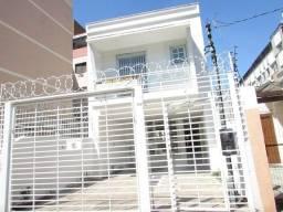 Porto Alegre - Casa Padrão - Menino Deus