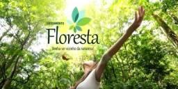 Título do anúncio: Lote a venda no Bairro Floresta em Manhuaçu