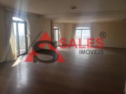 Título do anúncio: Excelente Apartamento com 4 Dormitórios, 300 m² para locação por R$ 1.000,00 Localizado na