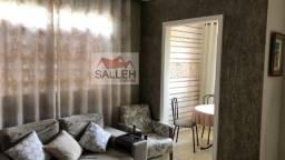Título do anúncio: Apartamento Padrão para Venda em João Pinheiro Belo Horizonte-MG - 607