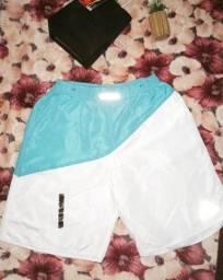 Título do anúncio: Short masculino Adidas