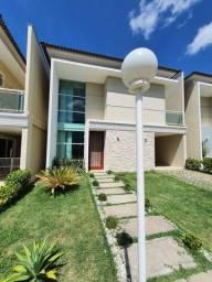 Título do anúncio: Casa duplex 3 suítes melhor localização Eusébio
